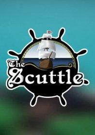 The Scuttle