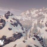 Скриншот Snow  – Изображение 5