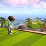 Скриншот Golf: Tee It Up! – Изображение 2