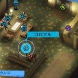 Скриншот Shin Megami Tensei: Persona 3 – Изображение 5