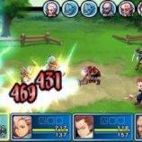 Скриншот Crimson Gem Saga – Изображение 2