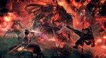 30 главных игр 2017. Nioh — лучшая игра для расширения кругозора. - Изображение 9