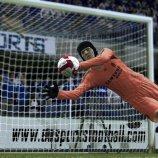 Скриншот FIFA 09 – Изображение 5