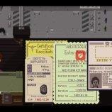 Скриншот Papers, Please – Изображение 8