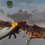 Скриншот Divinity: Dragon Commander – Изображение 3