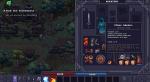Волшебная Stoneshard, тактическая roguelike-RPG, вышла наKickstarter. Пролог доступен бесплатно!. - Изображение 3
