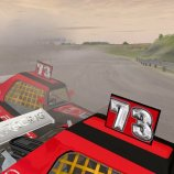 Скриншот The Buggy: Make, Ride, Win! – Изображение 5