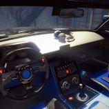 Скриншот Thief Simulator – Изображение 10