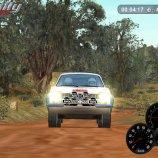 Скриншот Rally Trophy – Изображение 6
