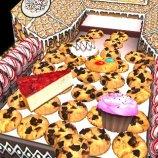 Скриншот Cookie Dozer – Изображение 4
