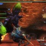 Скриншот Monster Hunter 3 Ultimate – Изображение 88