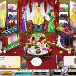 Скриншот Shop-N-Spree: Family Fortune – Изображение 5