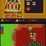 Скриншот Lego Battles – Изображение 7