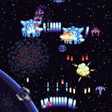 Скриншот Super Galaxy Squadron – Изображение 5