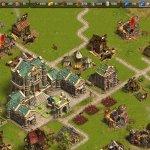 Скриншот The Settlers Online – Изображение 3