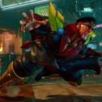 Скриншот Street Fighter V – Изображение 364