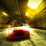 Скриншот Need for Speed: Most Wanted (2005) – Изображение 126