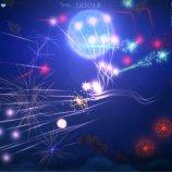 Скриншот Pulstar – Изображение 1