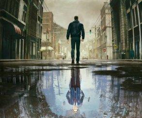 Twin Mirror отсоздателей Life isStrange стала еще одним временным эксклюзивом Epic Games Store
