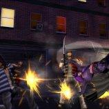 Скриншот Kick-Ass: The Game – Изображение 1