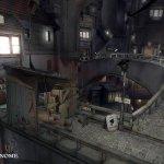 Скриншот The City of Metronome – Изображение 11