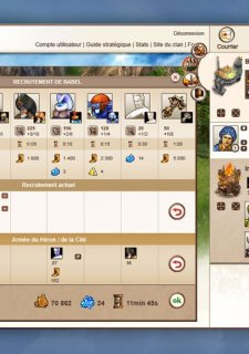 Might & Magic Heroes Kingdoms