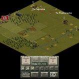 Скриншот Combat Mission: Campaigns – Изображение 3