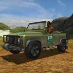 Скриншот Jambo! Safari Ranger Adventure – Изображение 41