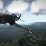Скриншот Damage Inc.: Pacific Squadron WWII – Изображение 7