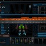 Скриншот BasketDudes – Изображение 33