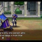 Скриншот Code of Princess – Изображение 7