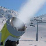 Скриншот Winter Resort Simulator – Изображение 3