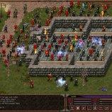 Скриншот Ashen Empires – Изображение 9