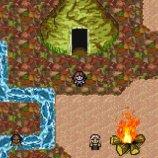 Скриншот Monster RPG 2 – Изображение 5