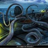 Скриншот 20 000 Leagues under the Sea – Изображение 5