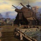 Скриншот Neverwinter Nights 2: Mask of the Betrayer – Изображение 9