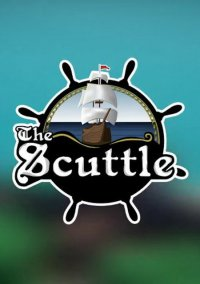 The Scuttle – фото обложки игры