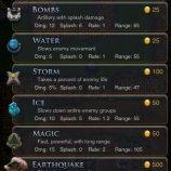 Скриншот TapDefense – Изображение 3