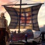 Скриншот God of War: Ascension – Изображение 36