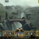 Скриншот King Arthur: Fallen Champions – Изображение 4