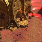 Скриншот Dawn of Magic – Изображение 57