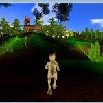 Скриншот Super Dog – Изображение 11