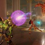 Скриншот Overwatch – Изображение 7