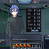 Скриншот Sentou Gakuen: Revival – Изображение 5