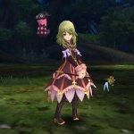Скриншот Tales of Xillia – Изображение 232