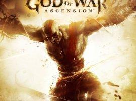 Amazon раскрыл новую игру God of War до официального анонса