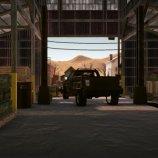Скриншот Arizona Sunshine – Изображение 8