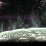 Скриншот The Battle of Sol – Изображение 7
