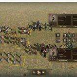 Скриншот Field of Glory: Empires – Изображение 5