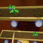 Скриншот Fruit for the Village – Изображение 6